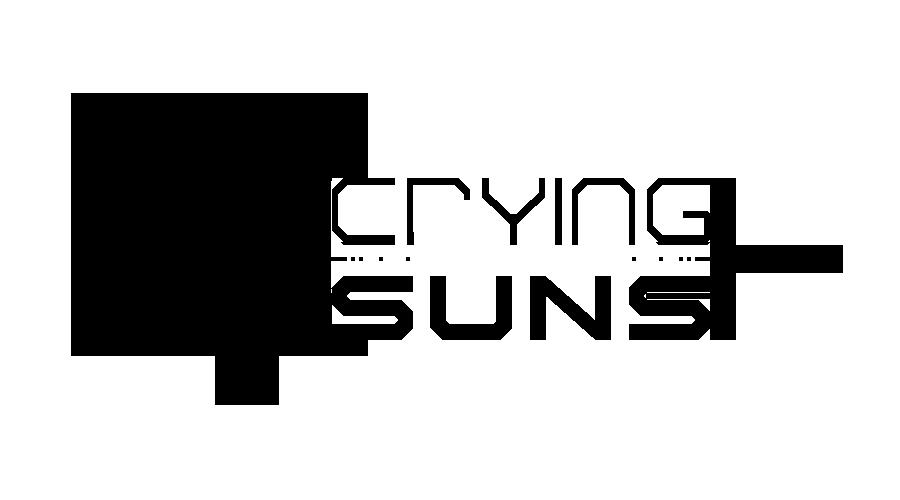 Superliminal Game | PS4 - PlayStation